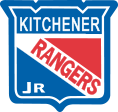 Junior Rangers Logo