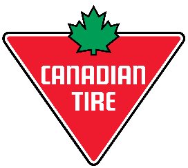 Canadian_Tire_2018.png