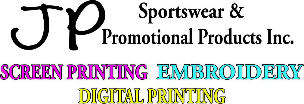 JP_Sportswear_Logo_2015.jpg