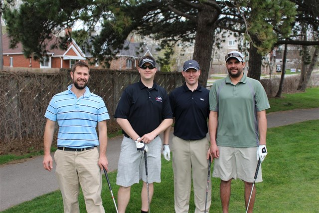 Golf_tournament_005.jpg