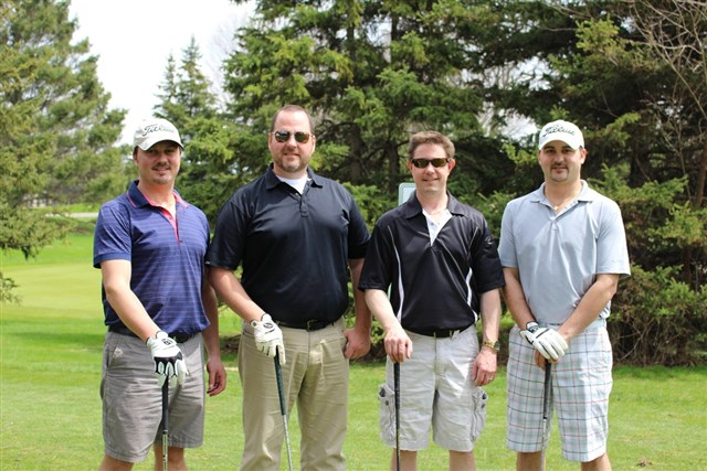 Golf_tournament_010.jpg