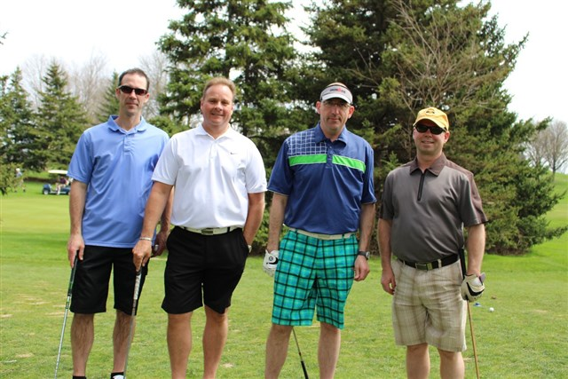 Golf_tournament_011.jpg