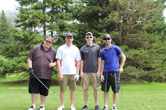 Golf_tournament_015.jpg