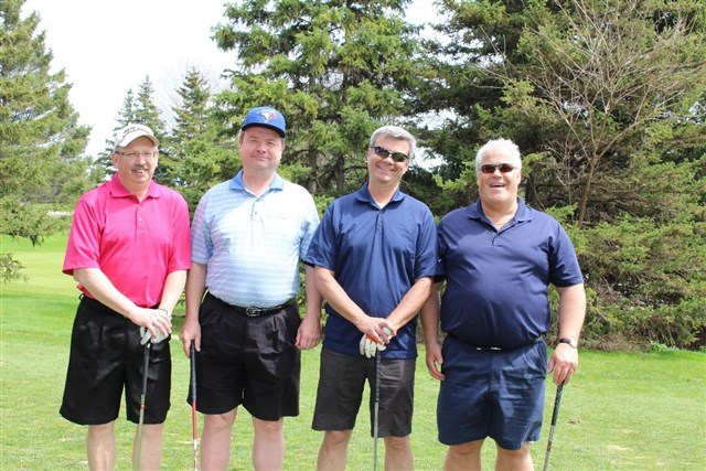 Golf_tournament_016.jpg