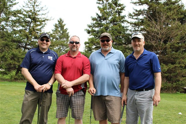 Golf_tournament_018.jpg