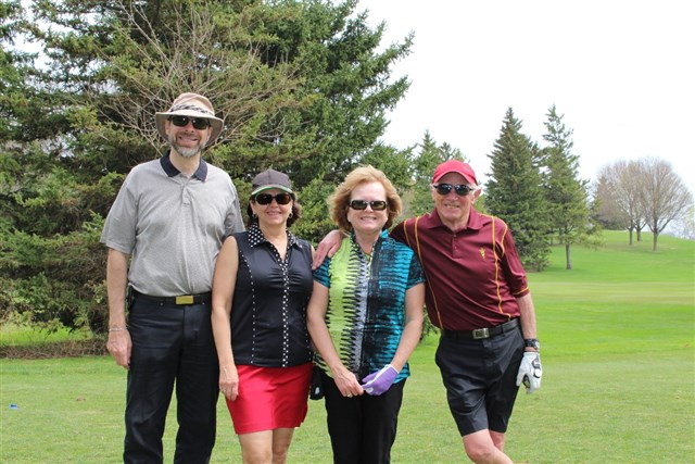 Golf_tournament_022.jpg
