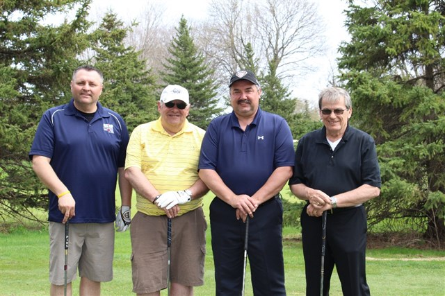 Golf_tournament_026.jpg