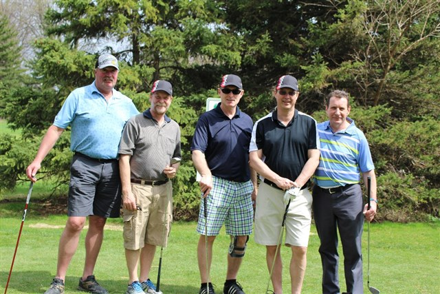 Golf_tournament_032.jpg