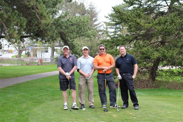 Golf_tournament_037.jpg