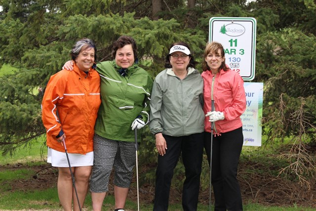 Golf_tournament_038.jpg