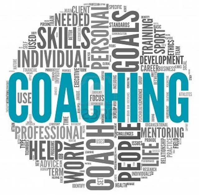 12658924-coaching-concept-related-words-in-tag-cloud-isolated-on-white.jpg