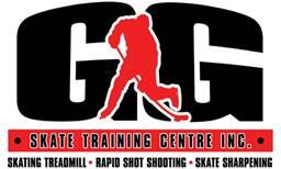 G_G_Skate_Training.jpg