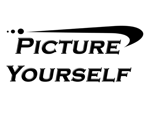 picture yourself logo.jpg