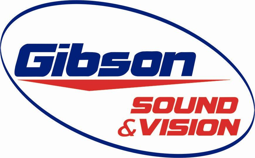 Gibson Sound & Vision