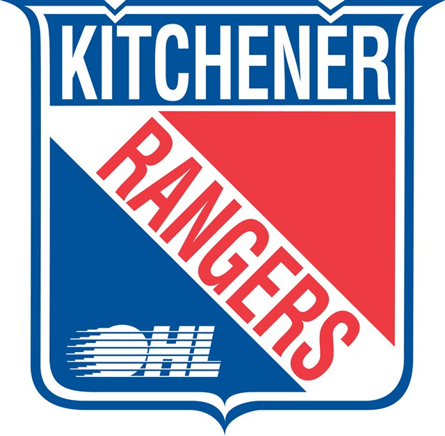 The Kitchener Rangers