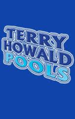Terry Howald Pools