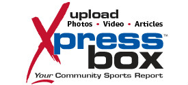 Xpress-Box-Upload.jpg