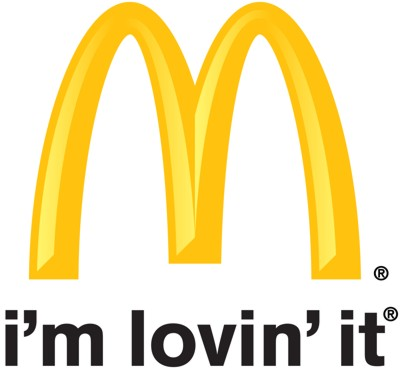 McDonalds Restaurants