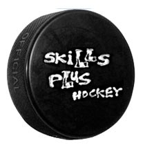 Skills Plus Hockey