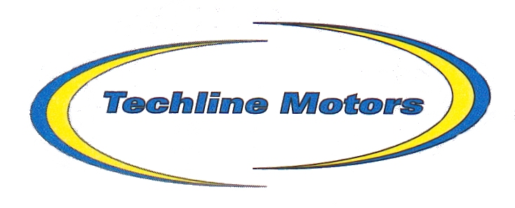 Techline Motors