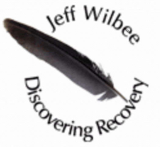 Jeff Wilbee - Discovering Recovery