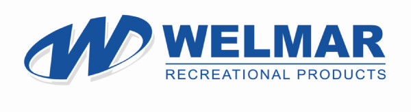 Welmar Recreational Products