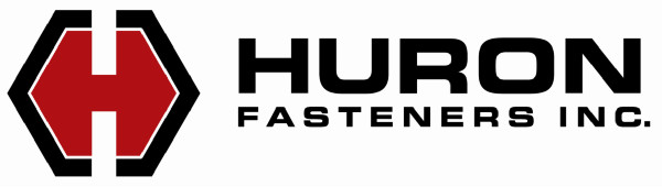 Huron Fastners