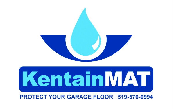 Kentain Products Ltd