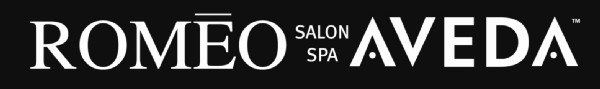 Romeo Spa and Salon