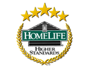 Home Life Realty