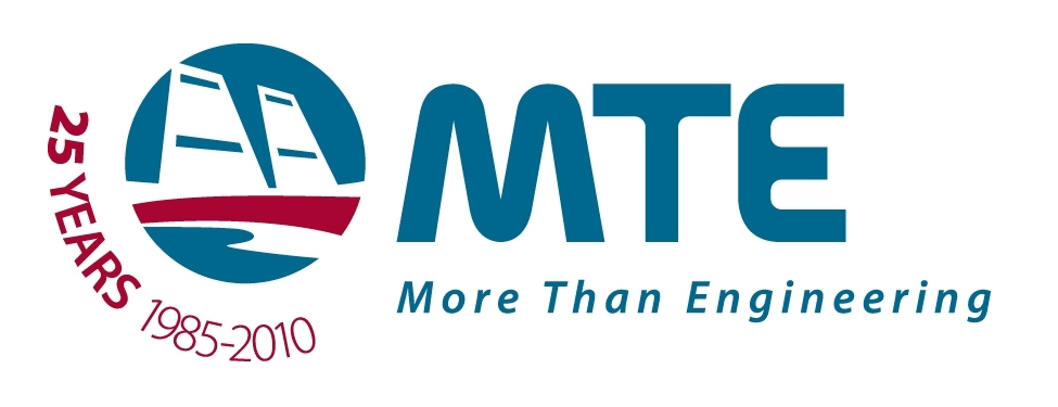 MTE More Than Engineering