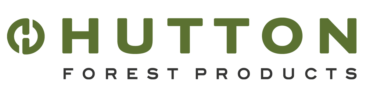 Hutton Forest Products