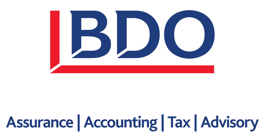 BDO Kitchener/Waterloo