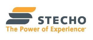 Stecho Electrical Services