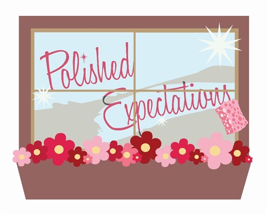 Polished Expectations