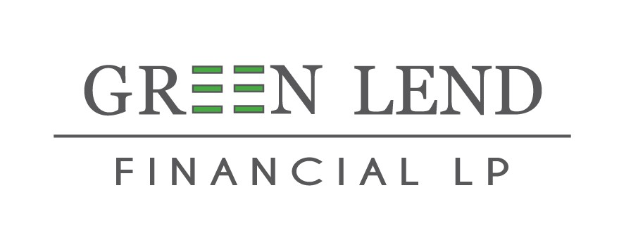 Green Lend Financial