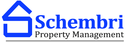 Schembri Property Management