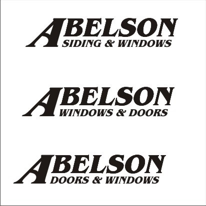 Abelson Aluminum Industries Limited