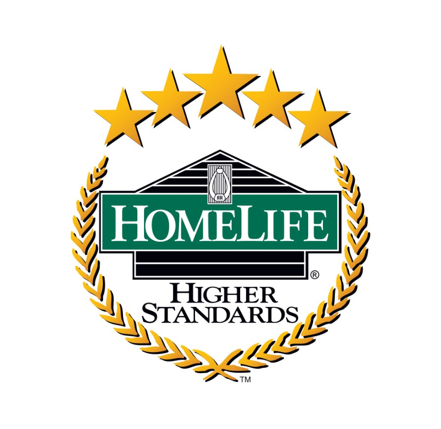 Danny Fetter - Sales Representative - HomeLife Power Realty Inc.*