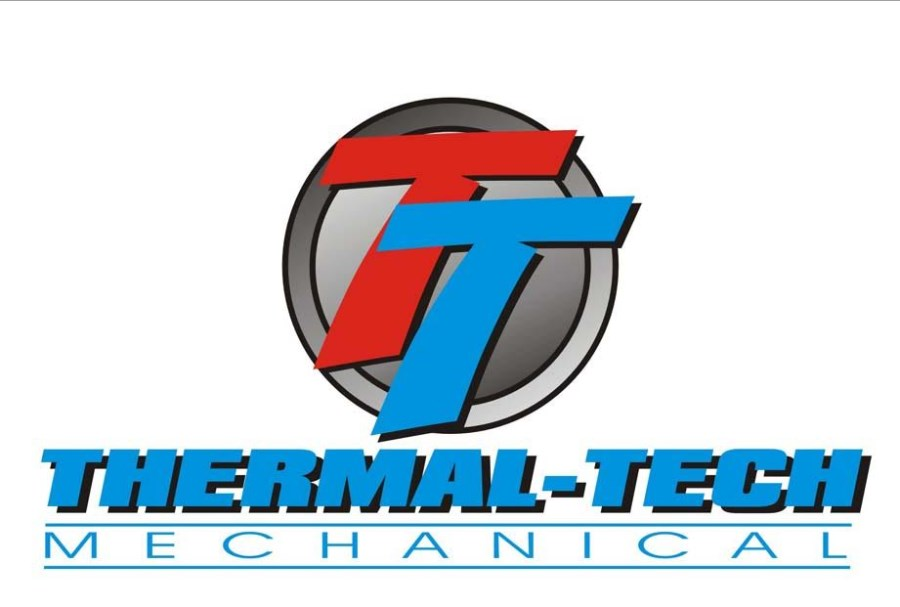 Capitals Sponsor - Thermal-Tech Mechanical