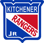 logo_jr_rangers_-_Copy.png