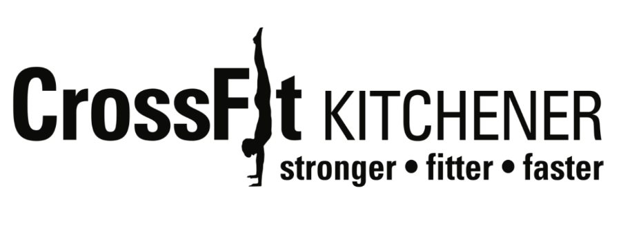 CrossFit Kitchener