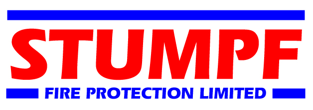 Stumpf Fire Protection Limited
