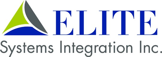 Elite Systems Integration Inc.