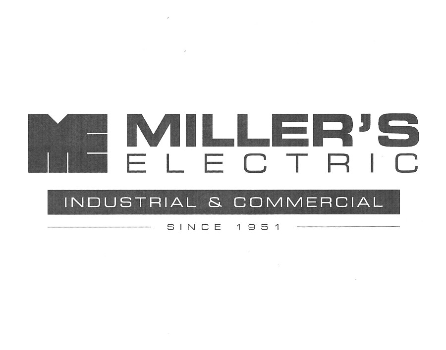 Miller's Electric Ltd