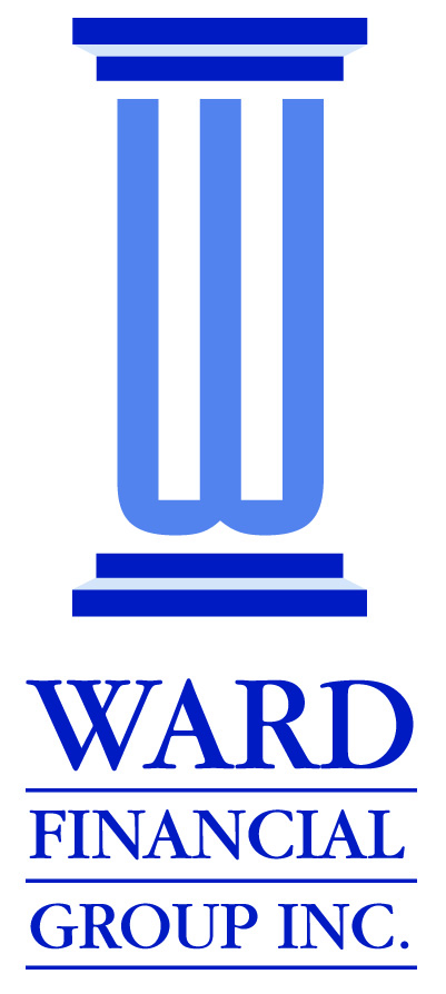 Ward Financial Group: Kyler Smith  C.F.P