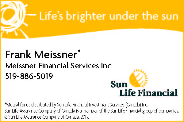 Meissner Financial Services
