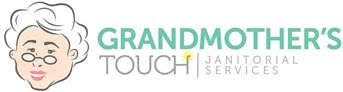 Grandmother's Touch