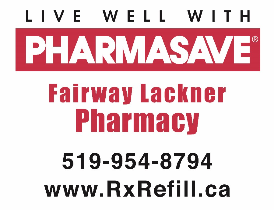Pharmasave Fairway Lackner Pharmacy
