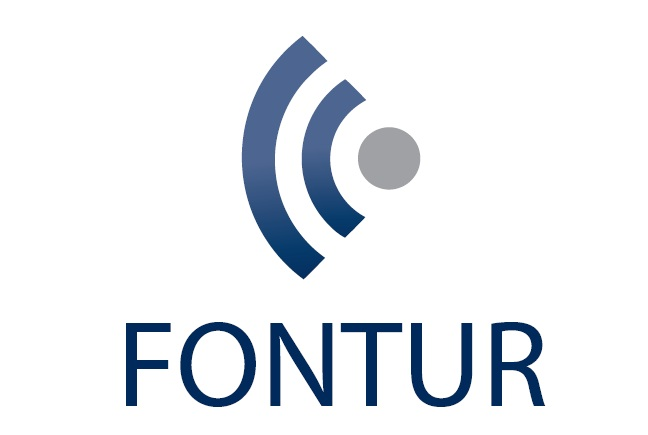 Fontur International